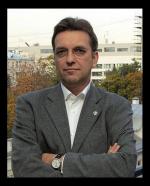 Умер Сергей Киселев