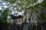 """""""Архнадзор"""" выступает в суде против пренебрежения к наследию"""