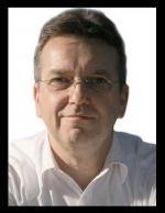 Союз архитекторов России извещает: скончался Сергей Борисович Киселев. (1954-2010). Некролог и биографическая справка