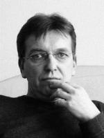 Соболезнования в связи со смертью С.Б.Киселева, поступившие в адрес Союза архитекторов России