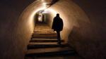 Росохранкультуры проверит состояние форта Владивостокской крепости