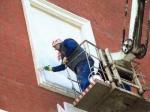 Лики Кремля. На Спасской и Никольской башнях нашли иконы