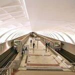 500 станций к 2100 году