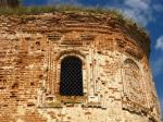 Имеет смысл отдавать храмы, которые церковь может восстановить