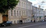 Москва сдана! Генплан 2025 вступит в силу к концу мая