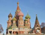 Бюро Woods Bagot поручено проектирование московского отеля
