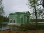 Спасти и сохранить. В Петербурге открылись после реставрации два архитектурных шедевра
