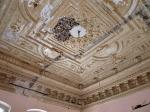 Дом Руссова вернется в 1898 год: реставраторы обещают...