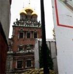 Неделя молчания. Власти Москвы игнорируют конфликт защитников Кадашей с застройщиками