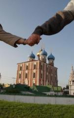 Рязанская епархия просит передать ей ещё два объекта историко-архитектурного музея-заповедника «Рязанский кремль»