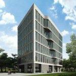 «Идеология sustainability приводит к возрождению традиционной архитектуры»