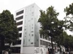 Элитное жилье в Берлине: жильцы довольны, соседи-сквоттеры – нет