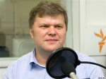Сергей Митрохин против Генплана