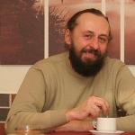 «Нежизнеспособные решения приводят к депопуляции городов и гипертрофированному росту Москвы»