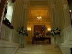 Модельер Валентин Юдашкин открыл в Москве новое представительство в доме Сумарокова-Баратынского