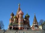Сергей Миронов предложил сделать в Москве исторический заповедник