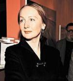 Директор Музея архитектуры Ирина Коробьина: «Москва – это город, где ничего нельзя, но все можно»