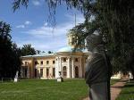Кому выгодны баррикады в «Архангельском»?