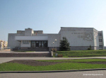 Новый общественный центр Бобруйска