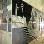 Проехаться по Достоевскому. Столичный метрополитен готовится к открытию двух станций