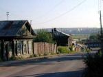 Реконструкция исторической части Иркутска завершится к 2011 году