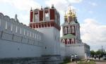 Обиженным передачей Церкви памятников разрешили жаловаться юристам