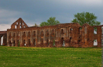 Беларусь-2010, часть десятая. Ружаны