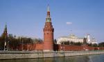 Потомки Рюрика пытаются оспорить статус Кремля