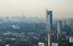 Власти Москвы снесут 22 этажа небоскреба с квартирами миллионеров
