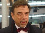 Андрей Чернихов: «Мы столько уже уничтожили, что выглядим варварами и в XXI веке»