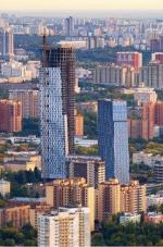 Снос этажей на Мосфильмовской – это прецедент»