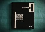 Уроки профессиональной честности: репринтное издание конструктивистского журнала «Современная архитектура»