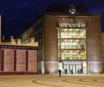 """Опера за стеклом. Специальный корреспондент """"РГ"""" побывал в Торонто, чтобы оценить, каким будет новый театр Мариинка-2"""