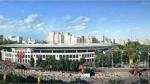 """""""Динамо"""" снова в движении. Старейший московский стадион реконструируют по международному проекту"""
