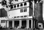 Дворец Культуры им. Ленина, Грозный (1930)