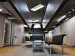 Охраной природы можно заниматься только в «зеленом» офисе: пример из Швейцарии