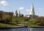 На обустройство усадьбы «Коломенское» Москва направит 890 миллионов рублей