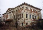 Самоустранение от наследия. По мнению Счетной палаты, Росохранкультура не занимается сохранением памятников