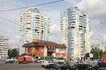 На берегах Казанки высадился десант из архитекторов