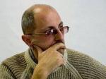 """""""Персона грата"""": Рустам Рахматуллин"""