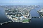 Как городские власти хотят изменить охранную зону ЮНЕСКО
