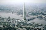 Башня отклонилась от ЮНЕСКО