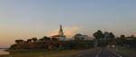 Свияжск: красота по-татарстански