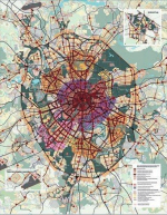 Генплан без Правил. Главный строительный документ Москвы сдерживают бюрократические проволочки
