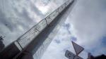Создатели Башни Мира в Петербурге надеются, что ее не демонтируют