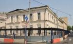 Глава Москомархитектуры обратился к защитникам исторических зданий с «кафкианским месседжем»