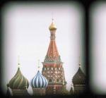 Рок-концерты разрушают храм Василия Блаженного?