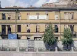 Дом Жомини: не прошло и 40 лет