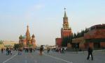 Халатность чиновников едва не довела Кремль до черного списка ЮНЕСКО