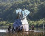 Ленивецкая архитектура